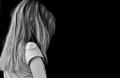 Jučer je jednoj djevojčici stalo srce